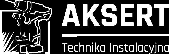 Aksert Milwaukee Warszawa